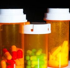 Certified Medication Aide Update