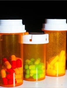 Certified-Medication-Aide-Update1-229x300-4etN2k.jpg