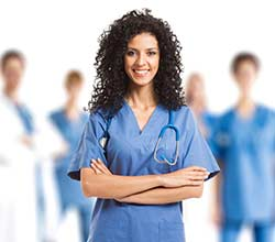 how to become a certified medication aide in kansas