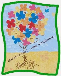 Flower-poster-for-websiteV2_0-ibgir4.jpg