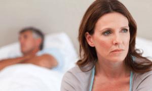 HCA-Caregiver-Burnout-xqqI3o.png