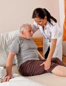 Home-Health-Aid1-229x300-UoO1Ov.jpg