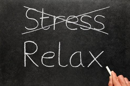 Stress-management-advice-mental-health-emotional-wellbeing-Suffolk-W9I94I.jpg
