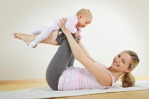baby_workout-MMCuxh.jpg