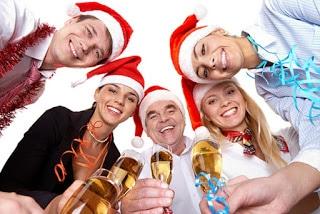christmas-party-WY9cHd.jpg