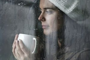 cold_times_girl