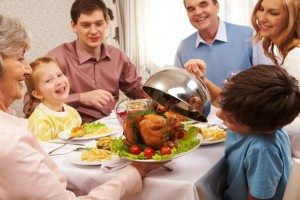 copingwithfamilydramaduringtheholidays_16001097_800932316_0_0_14076974_300