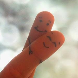 healthy-relationships-xw40gI.jpg