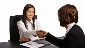 job_interview-RHut0I.jpg
