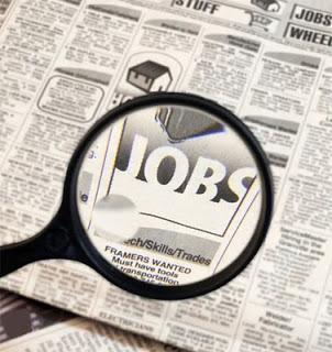 jobs-m7iCk4.jpg
