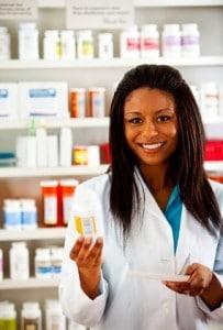 pharmacy-tech-3-203x300-QpcAuS.jpg