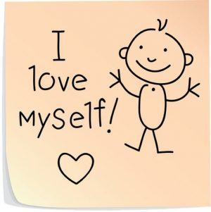 try one of these great habits to boost self esteem we care online