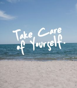 Image Result For We Care Online Cna Classes