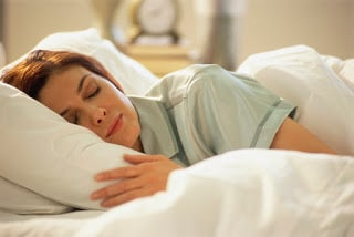woman-sleeping-x9h0as.jpg