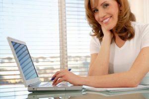 woman-taxes-online-write-offs-yrpHms.jpg
